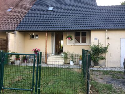 Photo for Rental House of 80 m²