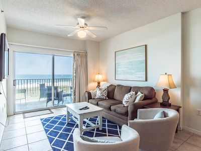 Photo for Great Orange Beach Location!  Perfect Family Vacation Spot!