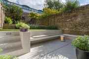 London Home 210, The Complete Guide to Renting Your Exclusive Holiday Home in London - Studio Villa, Sleeps 6