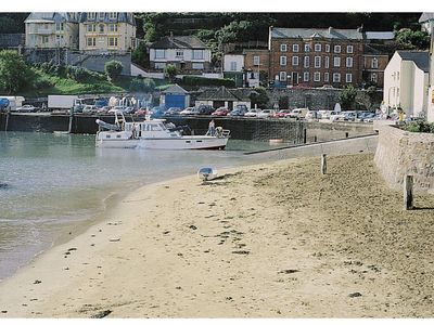 Photo for 1 bedroom property in Ilfracombe.
