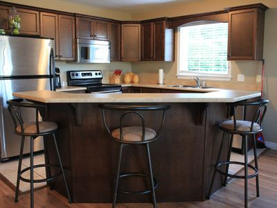 Photo for Vacation Rental Property in Central Location