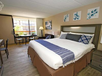 Photo for Stay close to Disney in our New & Affordable King Room