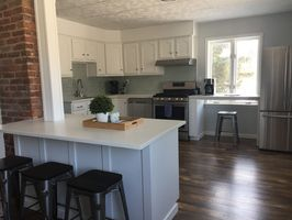 Photo for 3BR House Vacation Rental in Calumet Twp, Michigan