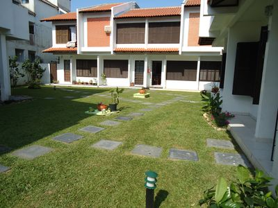 Photo for Great Apartment in Canasvieiras for 06 people.
