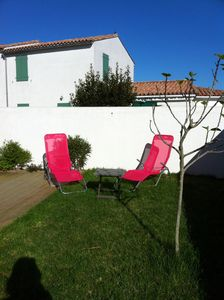 Photo for House Beautiful Home with 2 bedrooms 10 min walk to the best beaches, calm