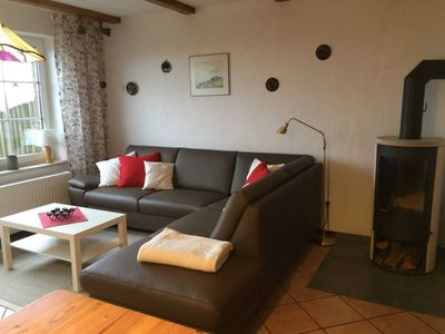 Photo for Holiday house Haus Blauort - Holiday home Blauort