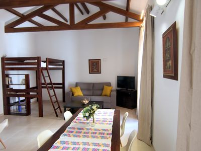 Photo for Brand new apartment, in the Center of Córdoba