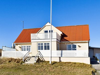 Photo for 4 star holiday home in Ringkøbing