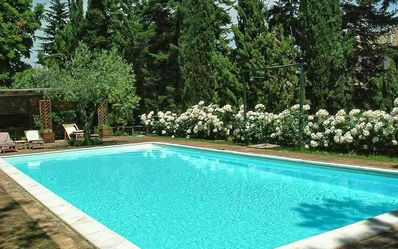 Photo for 6BR Villa Vacation Rental in Orvieto, Umbria