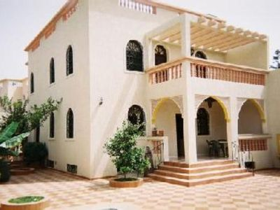 Photo for House / Villa - Agadir