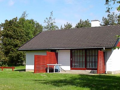 Photo for 6 person holiday home in Tarm