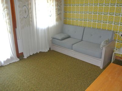 Photo for 1 bedroom accommodation in Lignano Sabbiadoro