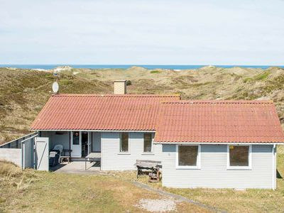 Photo for 6 person holiday home in Henne Strand / Henne