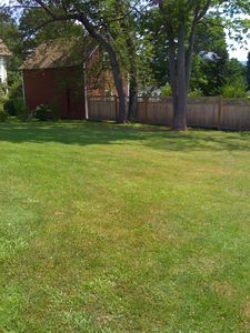 Photo for Family Home With Big Yard On The Hill, Short Walk To Downtown And Lake Mansfield