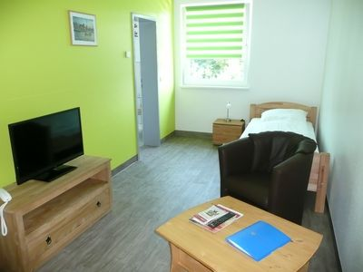 Photo for Single Room - Pension moment