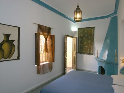 Photo for Stay Marrakech at a low price