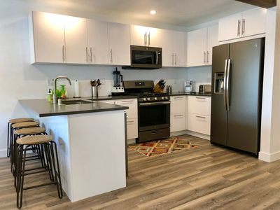 Photo for 8 MINUTES TO DTLA| Silverlake + Echo Park | 3BR