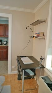 Photo for 4A Peachtree Towers Condo