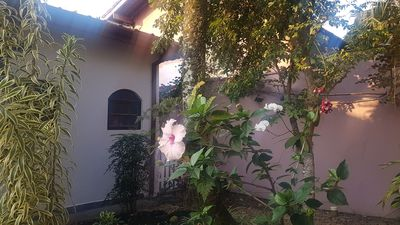 Photo for Large and Comfortable Ground Floor House - 5 Bedrooms - Pool - Great Location