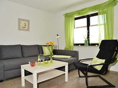 Photo for Apartment Eagle - place of cosiness