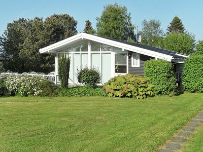 Photo for 6 person holiday home in Svendborg