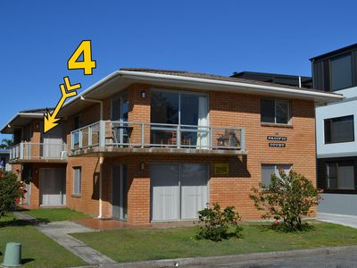 Photo for Pacific Court 4 - South West Rocks, NSW