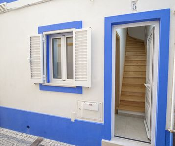 Photo for Fertile Dreams-Freedom 10 meters from the beach