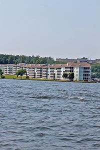 Photo for 3BR Condo Vacation Rental in Lake Ozark, Missouri