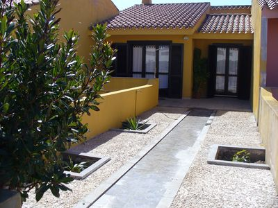 Photo for house / villa - 5 rooms - 6 persons