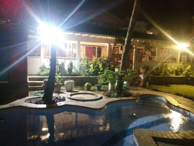 Photo for 2BR Cottage Vacation Rental in Mkomani, Mombasa County