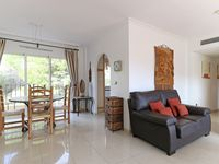 Beautiful, well equipped apartment property, well located at the centre of La Manga Club.