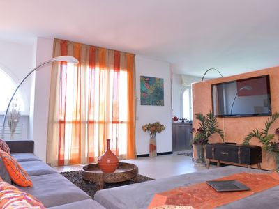 Photo for 3BR House Vacation Rental in Luni, Liguria