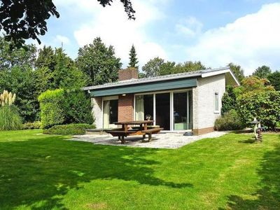Photo for Bungalow, Kamperland  in Zeeland - 6 persons, 3 bedrooms