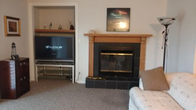 Photo for GREAT PRICES FOR SUMMER.   Very spacious