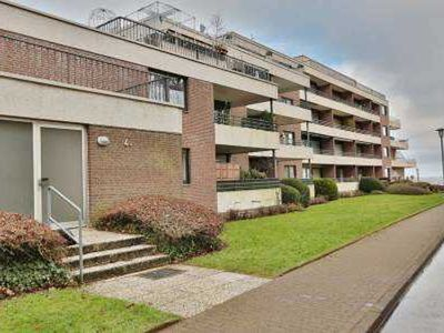Photo for Bi4a15, - 1.5 room apartment - apartment complex Birkenweg