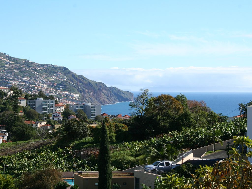 Holiday house 117406, Funchal, Madeira