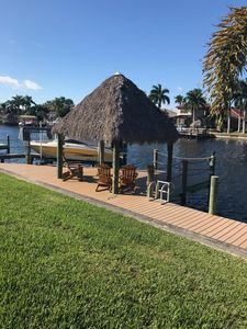 Photo for Cape Harbor Area Cape Coral