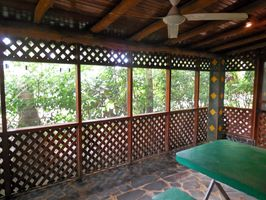 Photo for 2BR House Vacation Rental in Nosara, Guanacaste