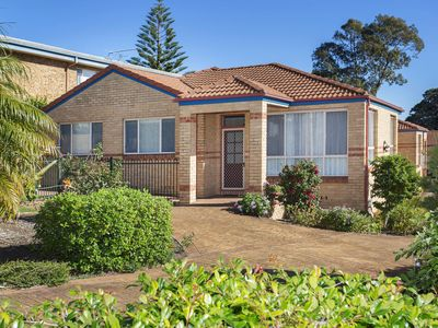Photo for Aunty Anty's House - Kiama