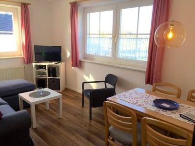 Photo for Apartment / app. for 4 guests with 50m² in Fehmarn (94295)