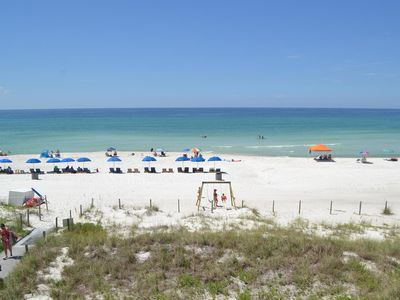 Photo for Dunes of Panama Vacation Rentals D204