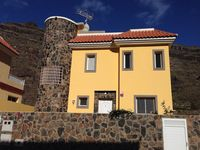 Lovely Villa in Gran Canaria