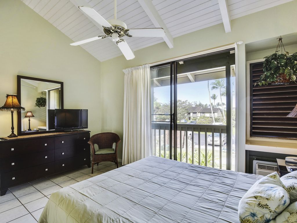 Pupukea *** Available 2 nights to 30 nights or more