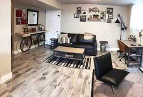 Photo for 2BR House Vacation Rental in Millville, Utah