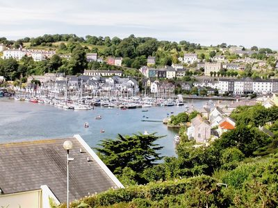 Photo for 3 bedroom property in Kinsale.