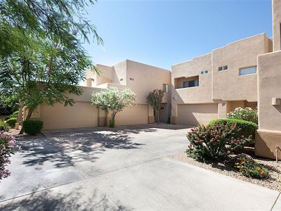 Photo for Arroyo Madera 3 BR by Casago