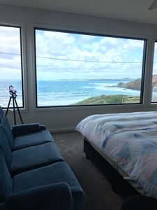 Photo for Island Oasis with uninterrupted ocean views!