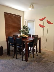 Photo for Beautiful Condo with the Best Location in Scottsdale