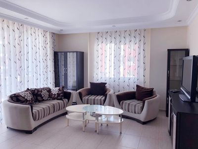 Photo for 2 bedroom Apartment, 130. Sk. No:12