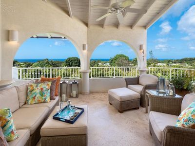 Photo for 3 Bedroom Apartment in Royal Westmoreland in Barbados - Best Rates Guaranteed